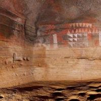Patrimonio etnográfico